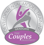Developmental Model Training Graduate - The Couples Institute