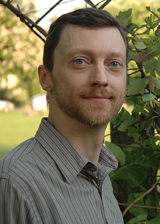 Jesse Schellenberg