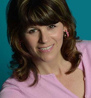 Leanne Clarkson